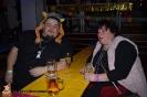 Die Wikinger im Ostseebad Fr. 17.02.17